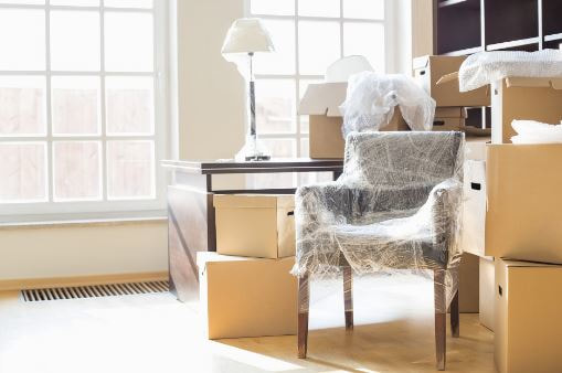 house-removals-Stockport